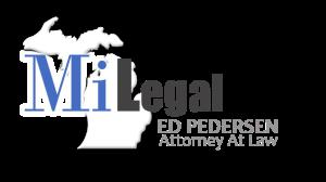 ECP PLLC logo